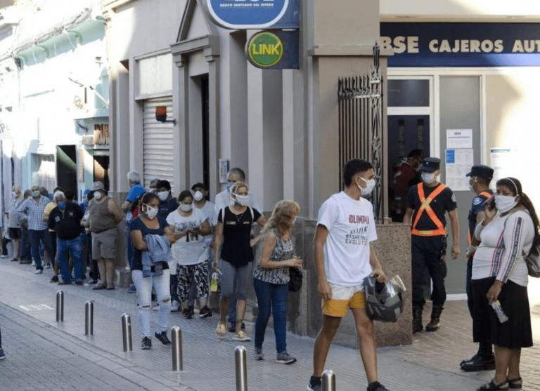 Ayudas Oficiales COVID-19 del Estado Argentino Beneficios
