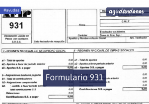 formulario 2.67