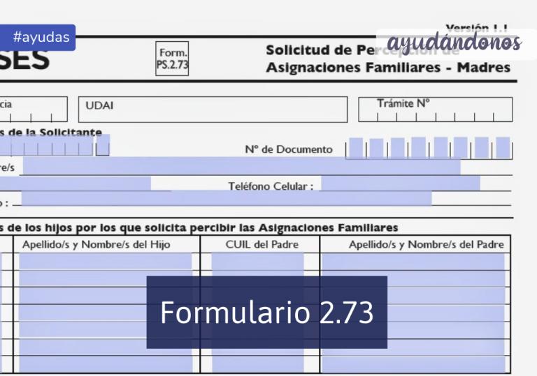 Formulario para madres 2.73