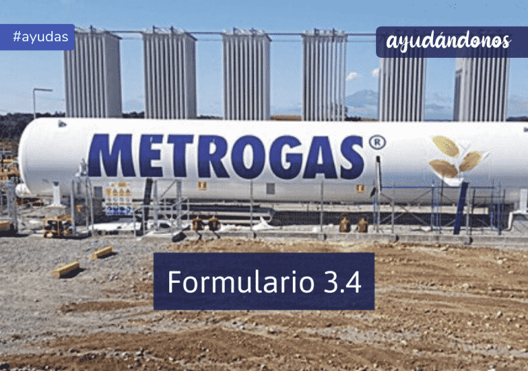 Formulario 3.4