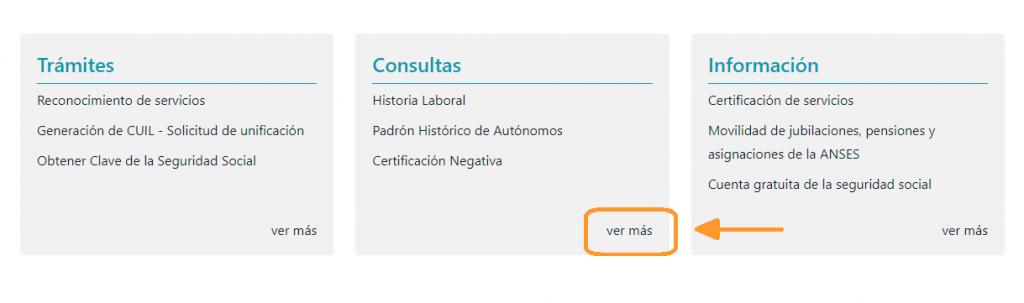 Paso 2 Descargar formulario 5.3
