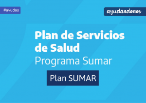 Plan SUMAR